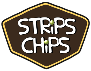 Strips Chips